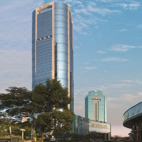 """Nanjing Lishui """"Four New"""" Actions Conference avvia collaborazione per la ripresa economica"""