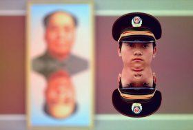 La Cina risponde agli Stati Uniti con nuove restrizioni sui media