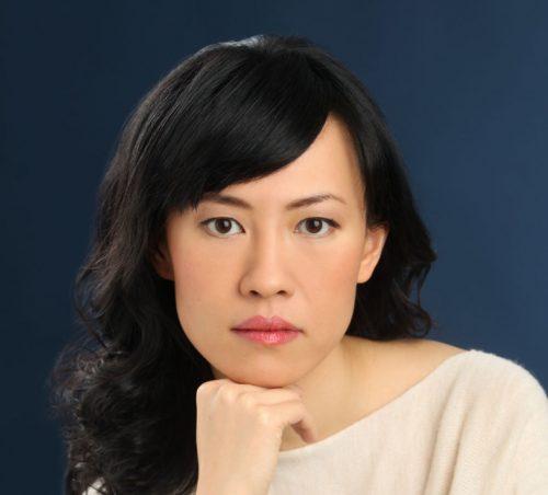 Intervista a Huichi Chiu