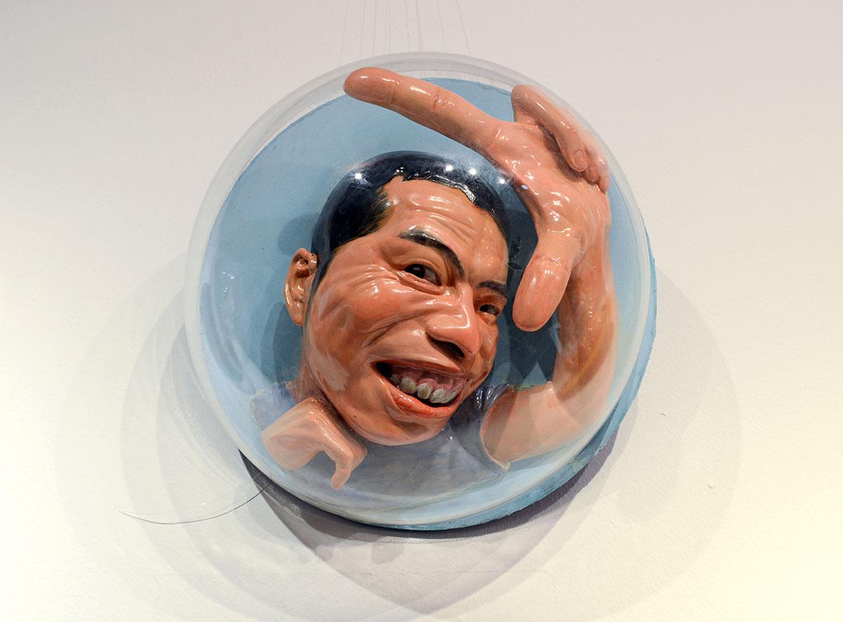 Jiannan Wu