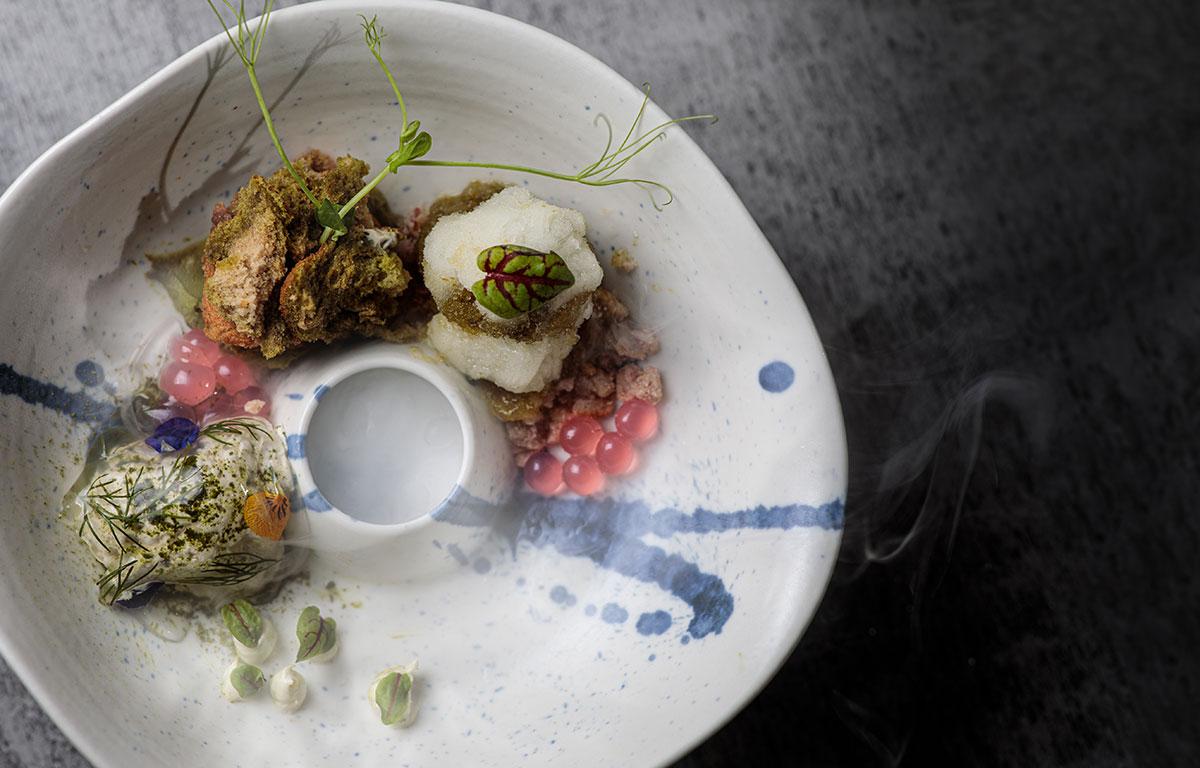 chef pasticcera janice wong
