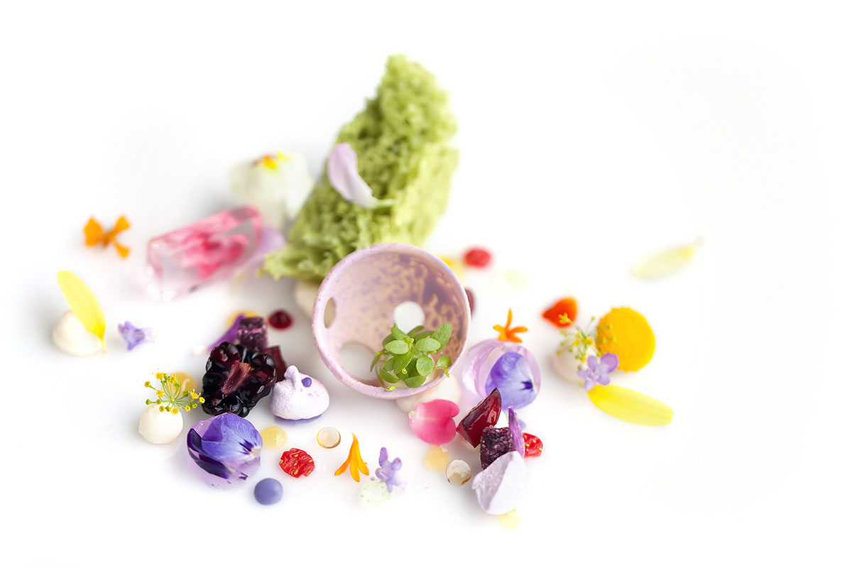 The-Garden-dessert-September-2011