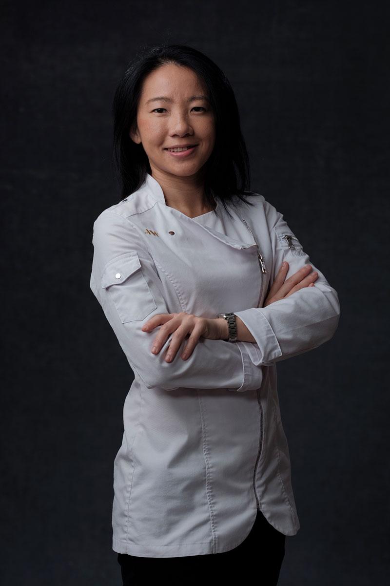 janice-wong