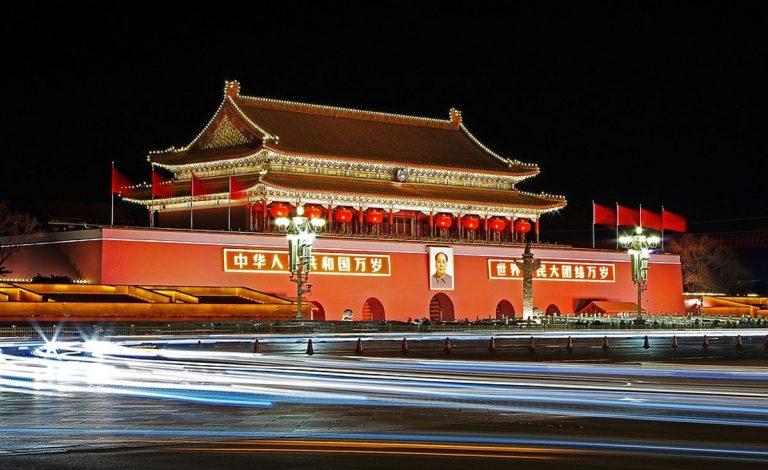 I cinesi e l'antica passione per i giochi di carte e i casinò