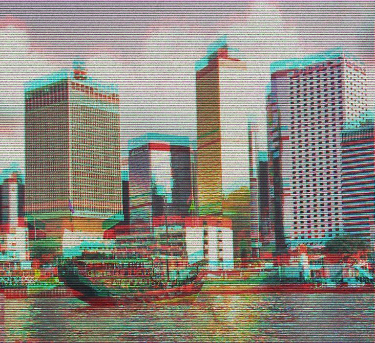 I Cinque Occhi chiedono alla Cina di revocare l'interdizione contro i politici democratici a Hong Kong