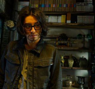Intervista a Zhang Chong, regista di SuperMe