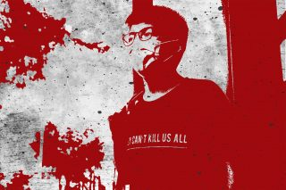 Joshua Wong riarrestato per avere violato la legge sulla sicurezza nazionale voluta da Beijing