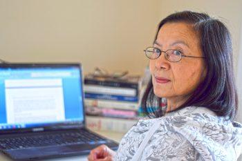 Intervista a Alice Poon, autrice di 'Tales of Ming Courtesans', Racconti di Cortigiane durante la Dinastia Ming