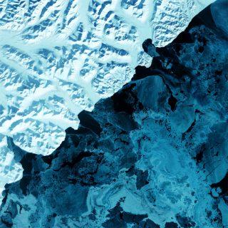 Il riscaldamento dell'Artico e la Niña sono responsabili d'inverni sempre più freddi in Cina (e nel mondo)