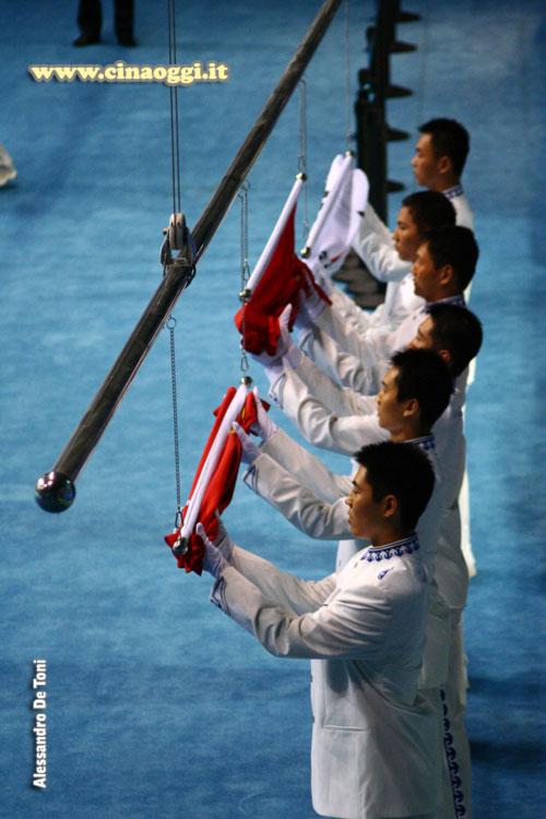 bandiere-olimpiadi