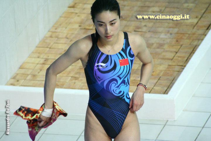 guo-jingjing beijing 2008