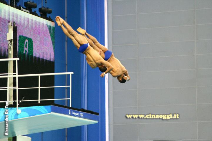 tuffi-olimpiadi beijing 2008