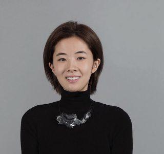 Intervista alla Gioielliera e Designer  ZihanYang