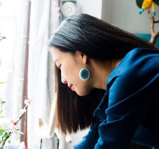 Intervista alla Designer Denise Huang fondatrice di Suzhou Cobblers