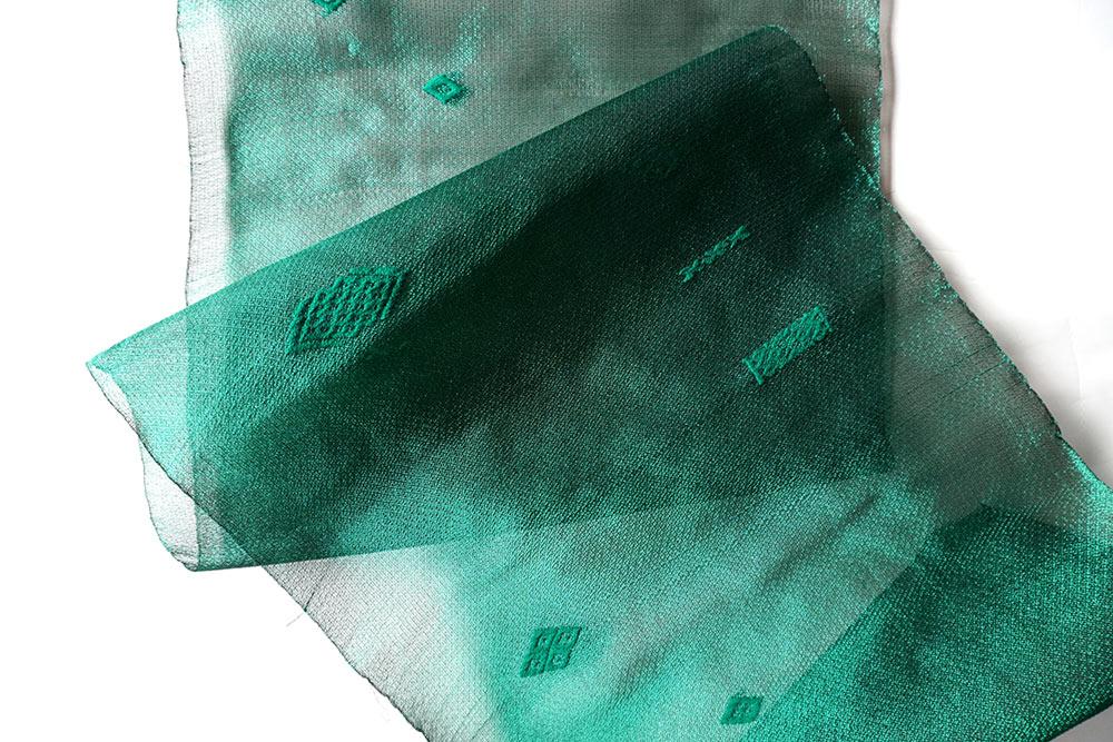green textiles3