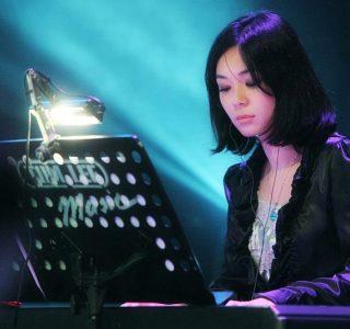 Intervista alla pianista & compositrice Siu Tin Chi
