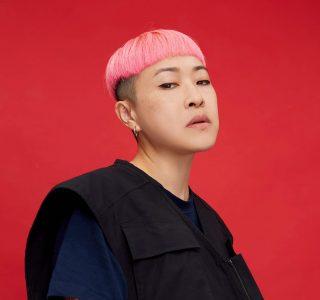 Intervista con la Fashion Designer e Artista Zoie Lam
