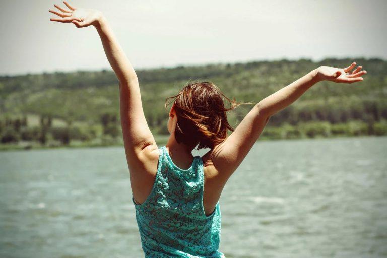 Le emozioni che ci mantengono giovani e in ottima forma