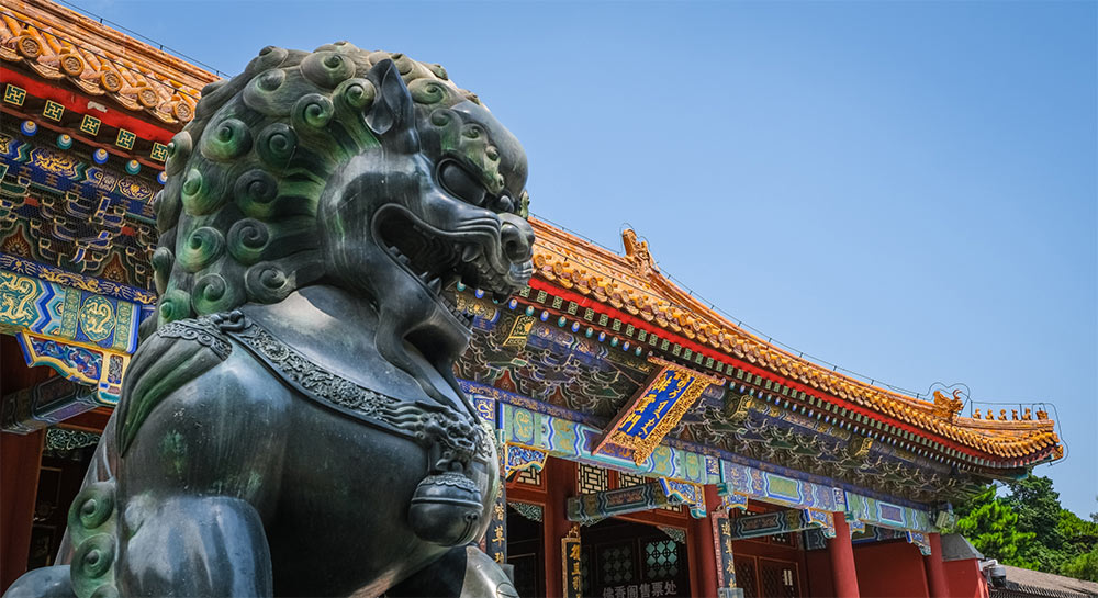 La Cina e approdata nel mondo dei casino online grazie alle slot machine dedicate a questo Paese 2