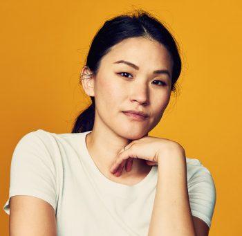 Intervista con la fotografa Jessica Chou